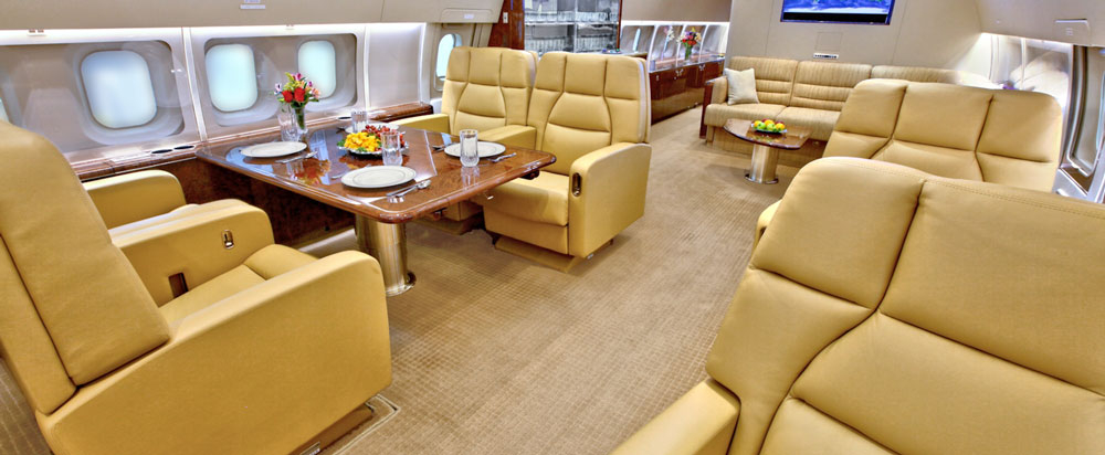 Amg Jets Jet Aircraft Charter Pittsburgh