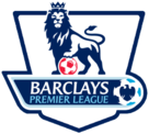 EPL News Now
