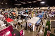 Fort Lauderdale Events; Broward County Events; Home Design Show; Home Improvement; Remodeling Show