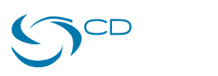 Condamine Drilling Pumps & Irrigation Logo