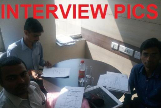 QS, Quantity Surveying JOB and Placements
