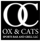 Ox & Cats Sports Bar and Grill LLC