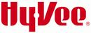 Hy-Vee website link