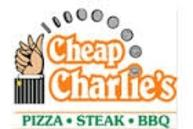 Cheap charlies