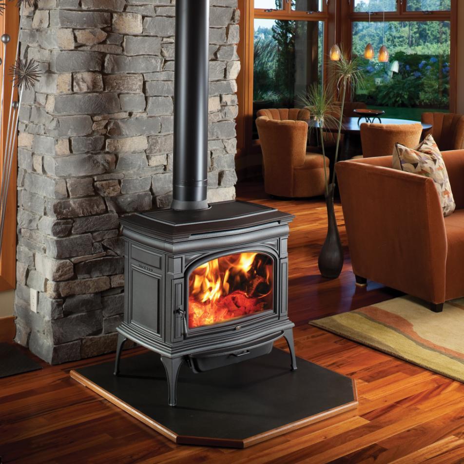 Hearth & Home of Ky, inc. - Gas Fireplace Logs, Wood Stoves, Ventless Gas  Fireplace - Hearth & Home Of Ky, Inc. - Gas Fireplace Logs, Wood Stoves