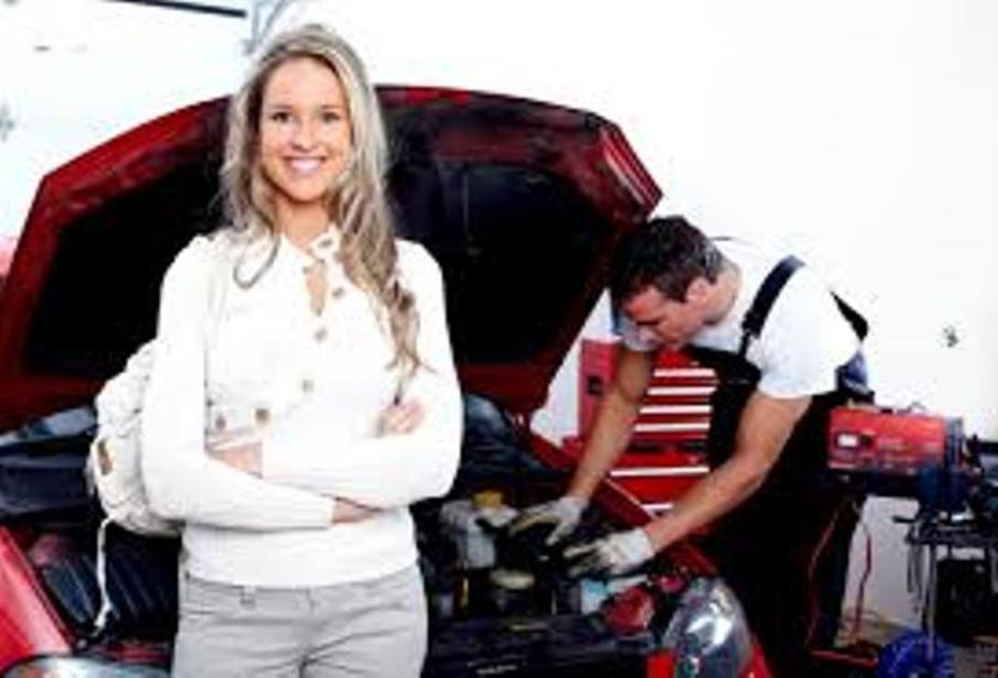 Mobile Emergency Auto Repair Services and Cost Mobile Emergency Auto Repair and Maintenance Services | FX Mobile Mechanic Services