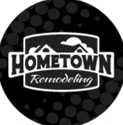 sioux falls web design hometown remodeling