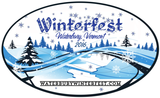Waterbury Winterfest Trails Day