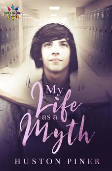 Learn more about My Life as a Myth