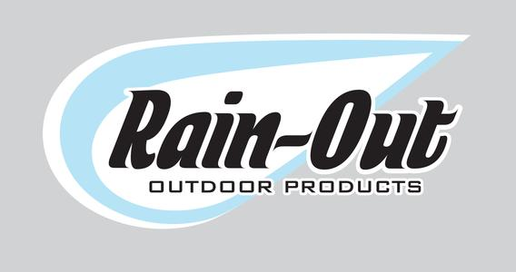 Rain Out Link