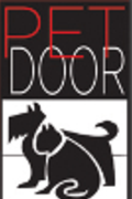 pet doggydoor designs