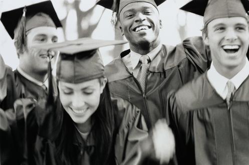 Admission college essay help supplement