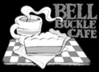 Bell Buckle Cafe