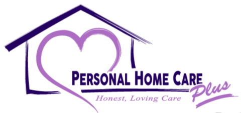 HOME CARE PLUS logo