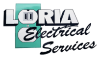 Loria Electrical Services