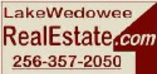 Website Sponsored by Lake Wedowee Real Estate