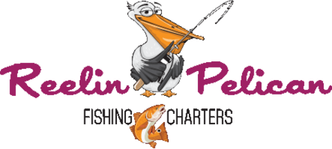 Reelin' Pelican Fishing Charters in Southport, Bald Island and Oak Island, NC - Fishing Charter Boats, Fishing Trip, Sea Fishing Charter Boats