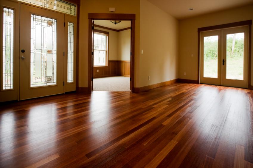 Folkweave Carpet Flooring
