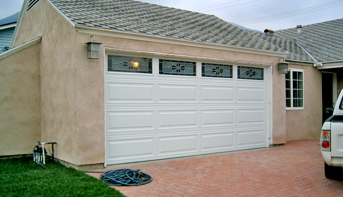 doors garage door always new open