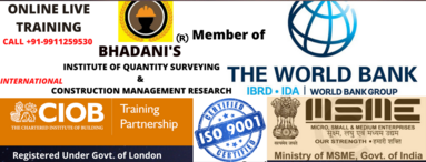 BHADANIS INSTITUTE FOR CIVIL ENGINEERS