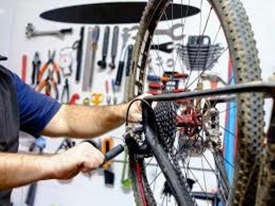Mobile Bike Repair Services and Cost in Edinburg Mission McAllen TX | Mobile Mechanic Edinburg McAllen
