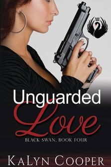 Unguarded Love