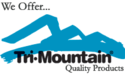 Tri Mountain Apparel