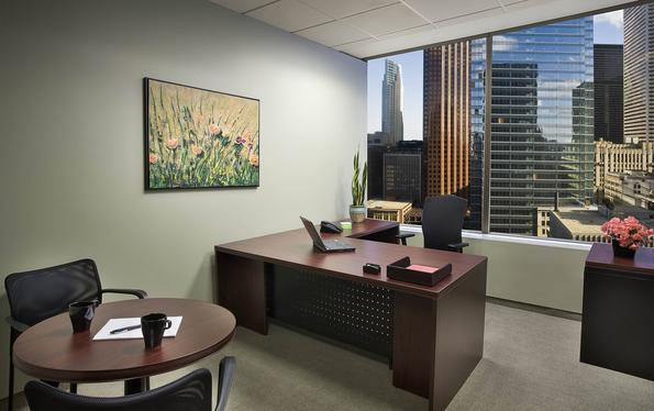Best Executive Office Cleaning Service in Edinburg Mission McAllen TX | RGV Janitorial Services