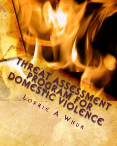 Threat Assessment Program for Domestic Violence