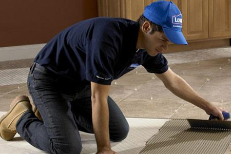 Affordable Tile Installation Services and Cost in Las Vegas NV | McCarran Handyman Services
