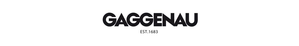 GAGGENAU CHINA OFFICIAL WEBSITE