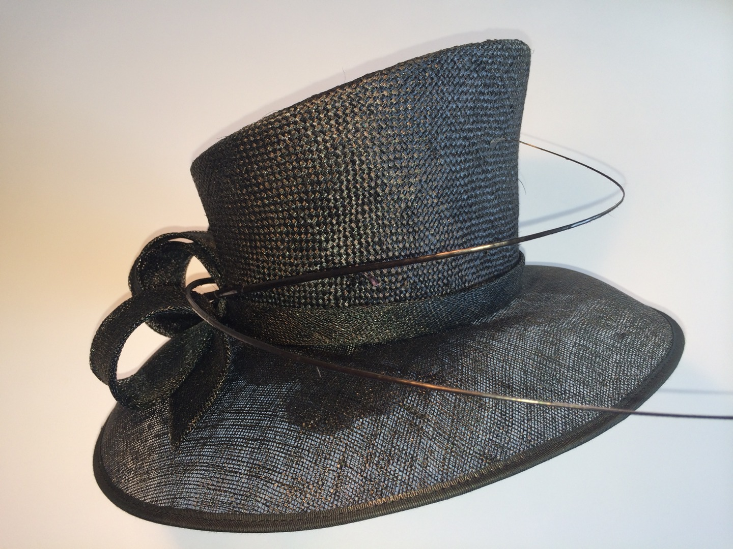 we provide a personal hat hire service by appointment for any wedding 572a3e5aff8