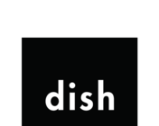 dish cook eat shop gourmet healthy food