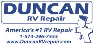 Duncan Rv Repair Rv Warranty Repairs Rv Insurance Quotes