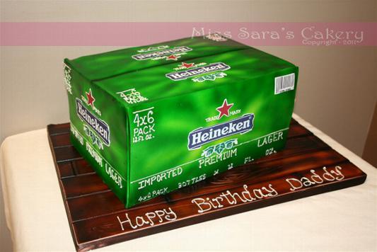 Miss Saras Cakery Birthday Cakes View On Mobile