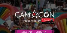 Miami Events; Miami Beach; CamCon; Models Convention; SLS South Beach; Cam Models; Adult Entertainment