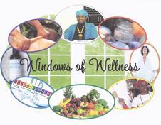 Windows of Wellness