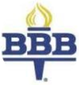 Click for BBB