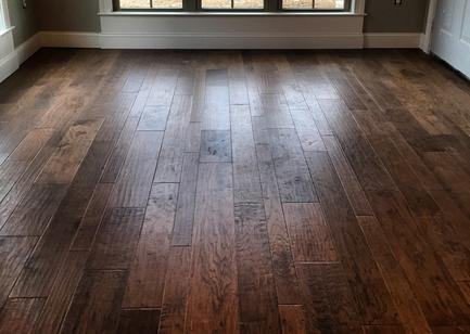 Madison Flooring And Paint Hardwood Flooring Carpet Tile
