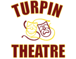 Turpin High School Theatre