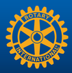 Chelmsford Rotary