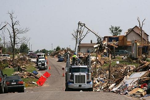 Storm Debris Removal Assistance: Looking for Storm Clean Up Service in Omaha NE? Omaha Junk Disposal trash removal company can help you salvage items that are not a complete loss and move them to safe storage. We can also help with the removal of the debris. Cost Of Storm Debris Removal Assistance? Free Estimates! Call Today Or Schedule Storm Debris Removal Assistance Online Fast!