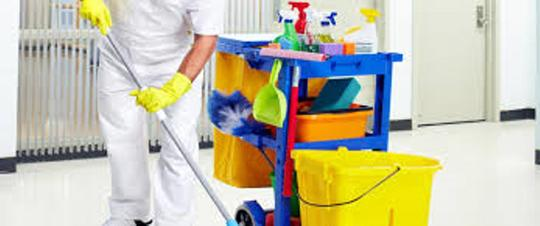 OFFICES AND BUILDINGS LAS VEGAS YOUR OFFICE CLEANING SERVICE EXPERTS