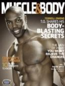 Muscle & Body magazine