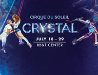 Broward Events; Cirque Du Soleil, Broward County; Sunrise; Circus; Family events; Fun Live performance