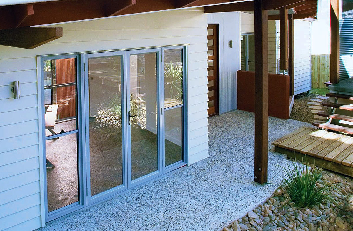 Aluminium french doors in yorkshire lancashire uk tel 0333 772 9632 rubansaba