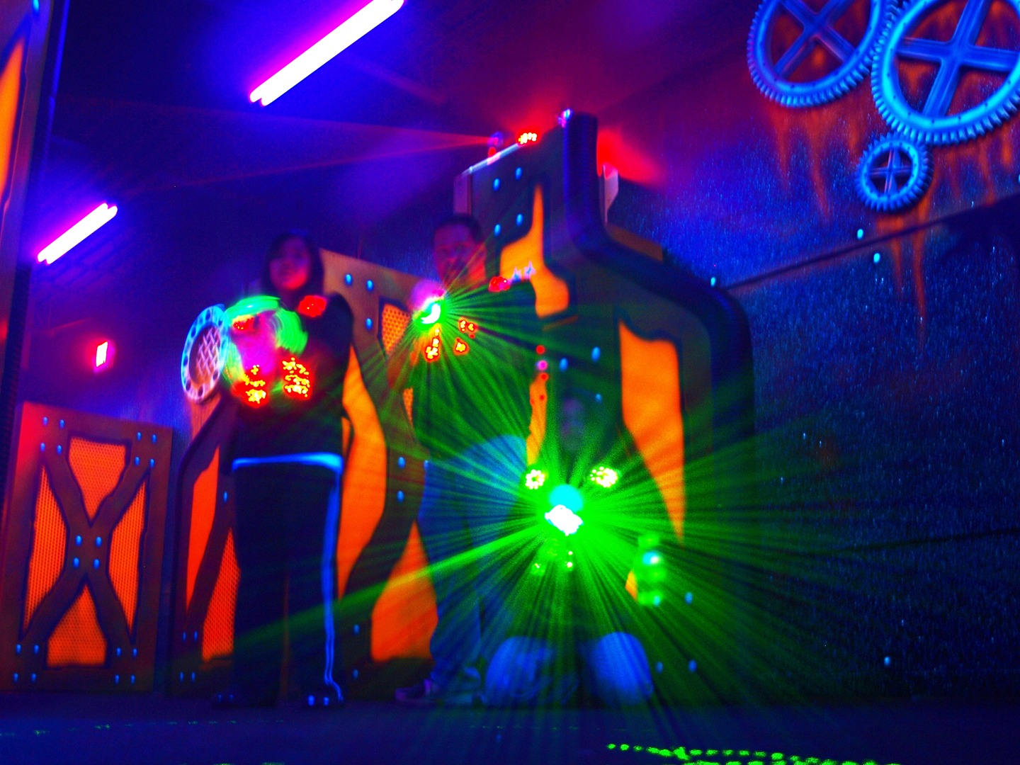 Roller skating rink quad cities - Now Booking Birthday Parties Online Skate City