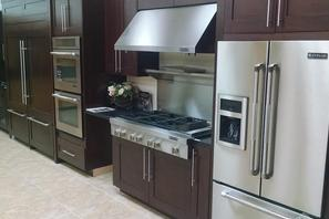 best rated las vegas kitchen and bathroom remodeling company