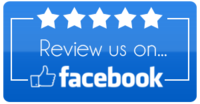 facebook top notch driving school va virginia driving school