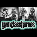 Gym Class Heroes - Take a Look at My Girlfriend Live Performance